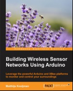 Sensor building networks pdf wireless